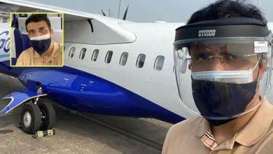 Photo of কেমন চলছে IPL-এর প্রস্তুতি, খতিয়ে দেখতে মরু শহরে উড়ে গেলেন সৌরভ গাঙ্গুলি