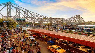 Photo of বিশ্বের সেরা বিজ্ঞান শহরগুলির তালিকায় স্থান 'কলকাতার', বিশেষ শুভেচ্ছাবার্তা মুখ্যমন্ত্রীর