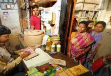 Photo of রেশন কার্ড নিয়ে আরও কড়া ব্যবস্থা নিতে চলেছে রাজ্য সরকার, যা জানা জরুরি