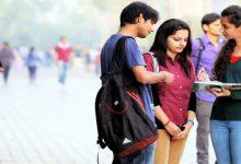 Photo of কবে খুলবে কলেজ-বিশ্ববিদ্যালয়? কবে থেকে শুরু পরীক্ষা? জানালেন কেন্দ্রীয় শিক্ষামন্ত্রী