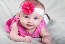 Photo of বড় ঘোষণা, এবার কন্যা সন্তানের জন্ম দিলেই মিলবে ১১ হাজার টাকা