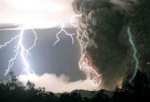 Photo of আগামী ৪৮ ঘন্টায় বজ্রবিদ্যুৎ-সহ তুমুল বৃষ্টির সম্ভাবনা
