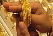 Photo of ফের ঝড়ের গতিতে কমছে সোনার দাম, বিশাল টাকা সস্তা হল রুপো