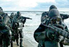 Photo of অ্যাকশন মুডে মোদী সরকার, চীনের রক্তচাপ বাড়িয়ে দিলো ভারতের খতরনাক Marcos Commandos