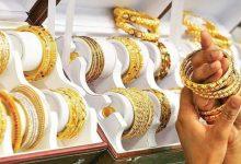 Photo of হু হু করে বাড়ছে সোনার দাম, জেনে নিন আজকের বাজারদর