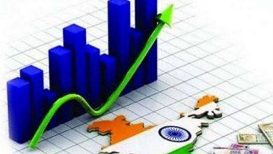 Photo of অর্থনীতিতে আসছে ভরা জোয়ার, বিশ্বের তৃতীয় বৃহত্তম অর্থনীতির দেশ হবে ভারত