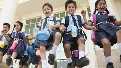 Photo of রাজ্যে কবে থেকে খুলছে স্কুল? অবশেষে আশার কথা শোনালেন শিক্ষামন্ত্রী