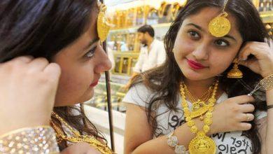Photo of সোনার দামে মেগা পতন, একলাফে বিশাল সস্তা হল রুপোও