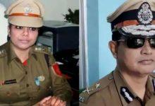 Photo of বাংলার মসনদ দখলে হাড্ডাহাড্ডি লড়াই, ডেবরায় মুখোমুখি প্রাক্তন দুই IPS অফিসার