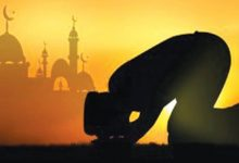 Photo of ইসলাম কবুল না করলে দেশ ছাড়া হতে হবে, হুমকি চিঠি হিন্দু মন্দির কমিটির সম্পাদককে