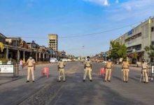 Photo of আরও ভয়ঙ্কর হচ্ছে পরিস্থিতি, দেশের ১৫০ জেলায় সম্পূর্ণ Lockdown-এর আশঙ্কা