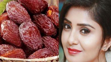 Photo of Health Tips: নিয়মিত তিনটে করে খেজুর খান, মুক্তি পাবেন আট জটিল সমস্যা থেকে