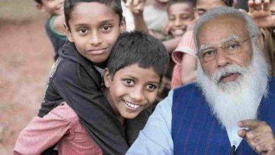 Photo of প্রতিবছর ৫ লক্ষ টাকার স্বাস্থ্য বীমা, এককালীন পাবে ১০ লক্ষ টাকা, করোনায় অনাথদের পাশে কল্পতরু কেন্দ্র সরকার