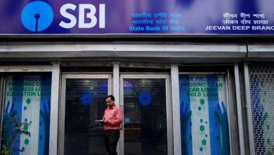 Photo of SBI Alert: ৪৪ কোটি গ্রাহকদের অ্যালার্ট করল ভারতীয় স্টেট ব্যাঙ্ক