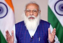 Photo of সংকটের আবহে স্বস্তি, দেশবাসীর জন্য সুখবর ঘোষণা করলেন PM Modi
