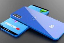Photo of মাত্র 3500 টাকায় আকর্ষণীয় 5G Smartphone!