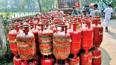 Photo of মাত্র ১০ টাকায় বুক করুন LPG সিলিন্ডার, দেখে নিন সহজ অনলাইন পদ্ধতি