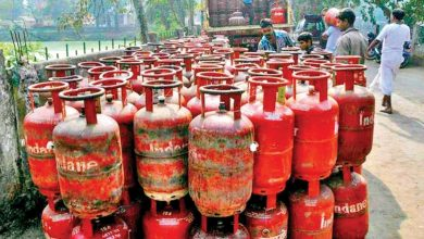 Photo of LPG Gas Cyliner: এই বিশেষ পদ্ধতিতে গ্যাস সিলিন্ডার বুকিংয়ে পাবেন ৯০০ টাকা ছাড়! ধামাকাদার অফার ৩১ জুলাই পর্যন্ত