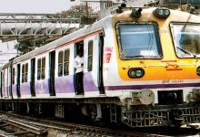 Photo of Local Train: শুক্রবার থেকে ফের চালু লোকাল ট্রেন? যা জানালো দক্ষিণ পূর্ব রেল
