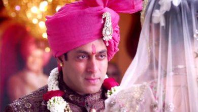 Photo of Salman Khan: চুপিসারে বিয়ে করেছেন সালমান, দুবাইতে ১৭ বছরের এক মেয়েও রয়েছে সল্লু ভাইয়ের!