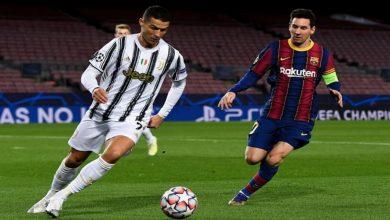 Photo of Lionel Messi: PSG-তে মেসির আয় ঘণ্টায় ৭ লাখ টাকারও বেশি, জানুন লিয়োর আকাশ ছোঁয়া পারিশ্রমিক