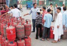Photo of LPG Cylinder Booking: রান্নার গ্যাস বুকিংয়ে ৯০০ টাকার ক্যাশব্যাক! জানুন কীভাবে পাবেন এই অফার