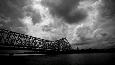 Photo of Weather Update: রবিবার থেকে ফের দুর্যোগের সংকেত, কি জানালো মৌসম ভবন
