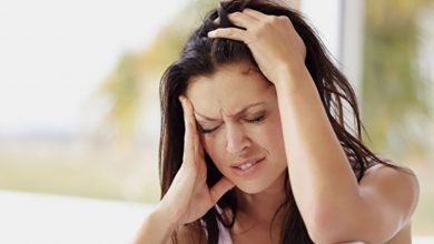 Photo of Headache: ঘরোয়া উপায়ে ১ মিনিটেই সারান মাথাব্যথা, জানুন কীভাবে দূর হবে এই কঠিন সমস্যা