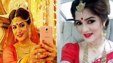 Photo of Srabanti Chatterjee: আরও দুটো বিয়ে করবেন শ্রাবন্তী! নতুন ছবি পোস্ট করে চরম ট্রোলড অভিনেত্রী