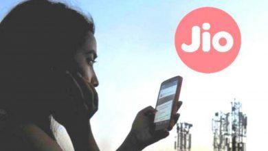 Photo of Jio গ্রাহকদের জন্য দুঃসংবাদ, সবথেকে সস্তার দুটি রিচার্জ প্ল্যান বন্ধ করল আম্বানির সংস্থা