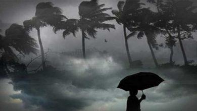 Photo of Weather Update: দানা বাঁধছে গভীর নিম্নচাপ, উত্তাল হবে সমুদ্রের জলোচ্ছ্বাস, সতর্ক করলো আবহাওয়া দফতর