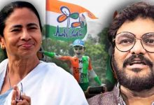Photo of Big News, দিদির শিবিরে বাবুল, তৃণমূলে যোগ দিয়ে BJP'র সাথে সমস্ত বন্ধন ছিন্ন প্রাক্তন কেন্দ্রীয় মন্ত্রীর!