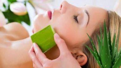 Photo of Skin Care Beauty Tips: দুধের মতো ফর্সা হবে ত্বক, বাড়িতেই বানিয়ে মাখুন জাদুকারি এই ফেয়ারনেস ক্রিম, শিখে নিন সহজ পদ্ধতি
