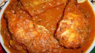 Photo of Recipe: ভাতের সঙ্গে খাওয়ার জন্য দুর্দান্ত 'Tasty' কাজু কাতলা রেসিপি, শিখে নিন রন্ধনপ্রণালী