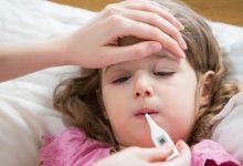 Photo of Child Fever: চোখ রাঙাচ্ছে RS Virus, অভিভাবকদের সতর্ক থাকার পরামর্শ দিচ্ছেন চিকিৎসকরা