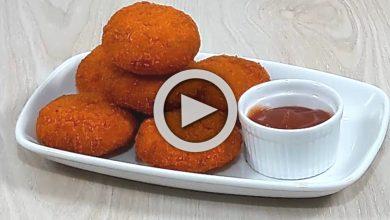 Photo of Recipe: সকালের জল খাবারে রাখুন 'healthy and Tasty' ডিম কাবাব, শিখে নিন সহজ রেসিপি
