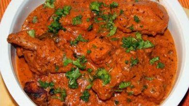 Photo of Dhaba Style Chicken Curry Recipe: বাড়িতেই রান্না করুন ধাবা স্টাইল চিকেন কারি, শিখে নিন সহজ রেসিপি